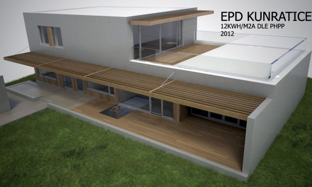 EPD Kunratice
