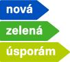 logoNZU